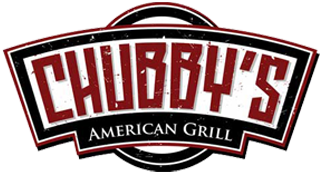 Chubby's American Grill in Toledo, Ohio